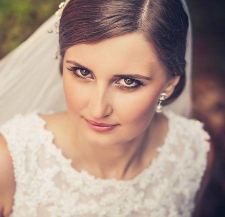 Alexandra Litavcová