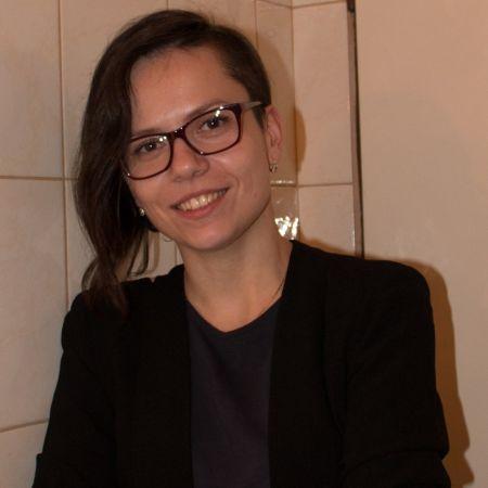 Barbora Lazurová