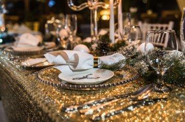 <h3>Vianočný čas2</h3><p>Bardejov El.restaurant</p>